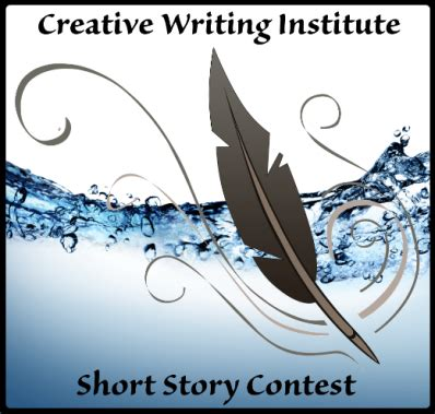 16 Free Writing Contests With Cash Prizes Up to 10, 000