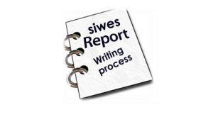 Interview Analysis Sample report - eaaglecom